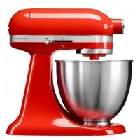 5 KSM 3311 XEHT-KitchenAid