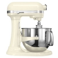 5 KSM 7580 XEAC-KitchenAid