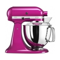 5 KSM 175 PSERI-KitchenAid