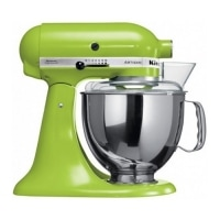5 KSM 175 PSEGA-KitchenAid