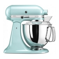 Миксер KitchenAid 5 KSM 175 PSEIC - catalog