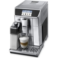 ECAM 650.75 MS-DeLonghi