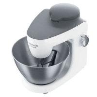 Кухонный комбайн Kenwood KHH 326 WH MULTIONE - catalog