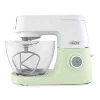 Кухонный комбайн Kenwood KVC 5000 G CHEF SENSE - catalog