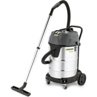 NT702MECLASSICEDITION-Karcher