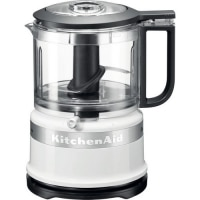 5KFC3516 E WH-KitchenAid