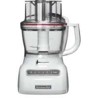 5KFP1325 E WH-KitchenAid