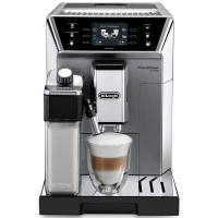 ECAM 55075 MS-DeLonghi