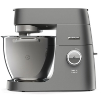 KVL 8320 S CHEF XL-Kenwood