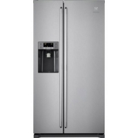 EAL 6140 WOU-Electrolux