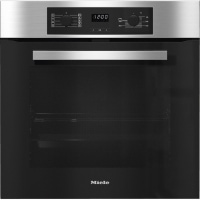 Духовой шкаф Miele H2265BP-1CLST - catalog