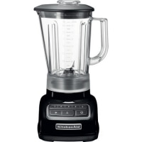 5 KSB 1565 EOB-KitchenAid