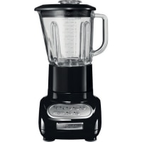5 KSB 5553 EOB-KitchenAid