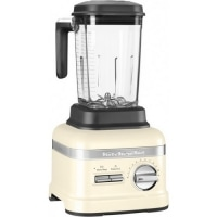 5 KSB 7068 EAC ARTISAN-KitchenAid