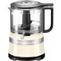 5 KFC 3516 EAC-KitchenAid