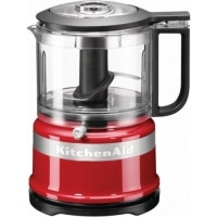 5 KFC 3516 EER-KitchenAid