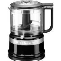 5 KFC 3516 EOB-KitchenAid