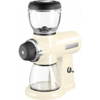Кофемолка KitchenAid 5 KCG 0702 EAC ARTISAN - catalog