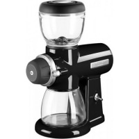 Кофемолка KitchenAid 5 KCG 0702 EOB ARTISAN - catalog