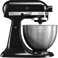 Миксер KitchenAid 5 K 45 SSEOB - catalog