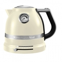 5 KEK 1522 EAC-KitchenAid