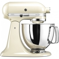 Миксер KitchenAid ARTISAN 5 KSM 125 EAC - catalog