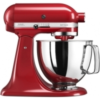 ARTISAN 5 KSM 125 EER-KitchenAid