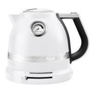 5 KEK 1522 EFP-KitchenAid