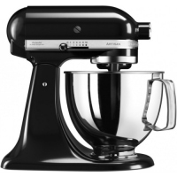 ARTISAN 5 KSM 125 EOB-KitchenAid