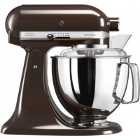 ARTISAN 5 KSM 175 PSEES-KitchenAid