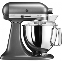 Миксер KitchenAid ARTISAN 5 KSM 175 PSEMS - catalog