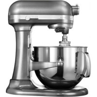 ARTISAN 5 KSM 7580 XEMS-KitchenAid