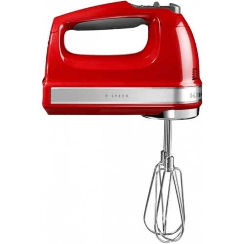 миксер KitchenAid 5 KHM 9212 EER купить