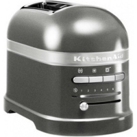 ARTISAN 5 KMT 2204 EMS-KitchenAid