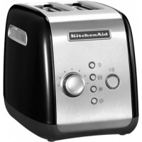 5 KMT 221 EOB-KitchenAid