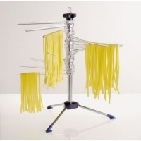 TACAPASTA CLR-KitchenAid