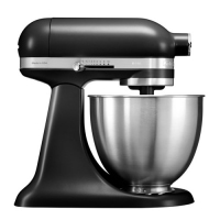 5 KSM 3311 XEBM-KitchenAid