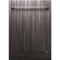 DSD 433 B SLIDING DOOR-Asko