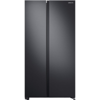 Холодильник Samsung RS61R5041B4UA - catalog