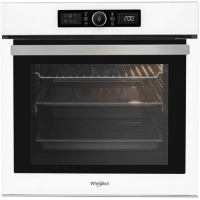 AKZ96220WH-Whirlpool