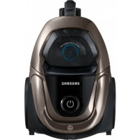 Пылесос Samsung VC 18 M 31 D 9 HD UK - catalog