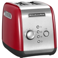 Тостер KitchenAid 5 KMT 221 EER - catalog