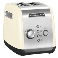 5 KMT 221 EАС-KitchenAid