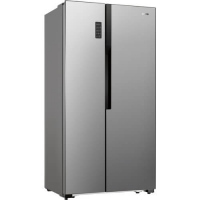 Холодильник Gorenje NRS9181MX - catalog