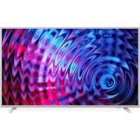 Телевизор Philips 32 PFS 5823/12 - catalog