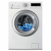 Купить стиральную машинку