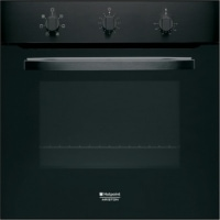Духовой шкаф Hotpoint-Ariston FH 51 BK/HA S - catalog