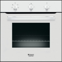 Духовой шкаф Hotpoint-Ariston FH 51 (WH)/HA S - catalog