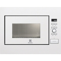 EMS 26004 OW-Electrolux