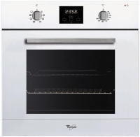AKP 458/WH-Whirlpool